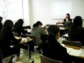 生活給付金付の職業訓練受講生を募集